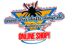 https://www.vogelspinnen.shop
