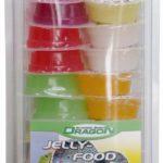 Frucht Jelly